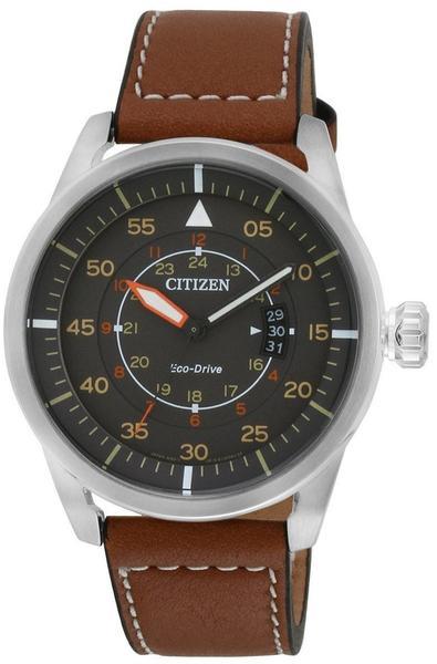 Citizen Sport (AW1360-12H)