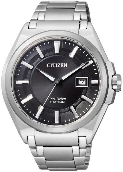 Citizen Super Titanium (BM6930-57E)