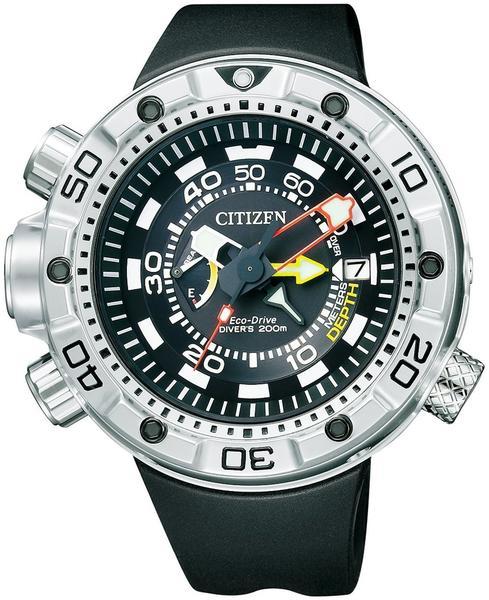 Citizen Promaster Marine (BN2021-03E)