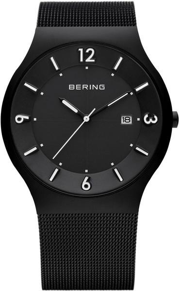 Bering Solar (14440-222)