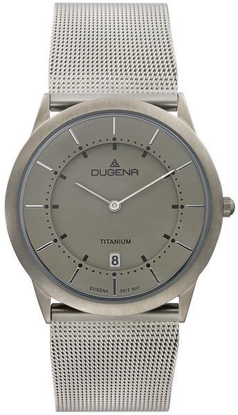 Dugena Design (4460337)