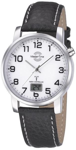 Master Time MTGA-10294-12L