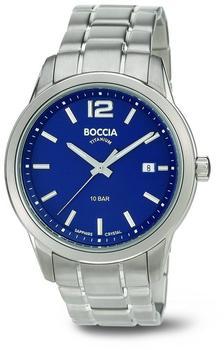 Boccia 3581-02