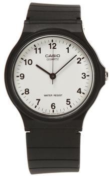 Casio Collection (MQ-24-7BLLGF)