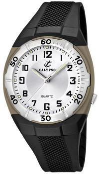 Calypso K5214/1