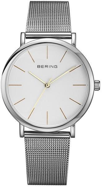 Bering 13436-001