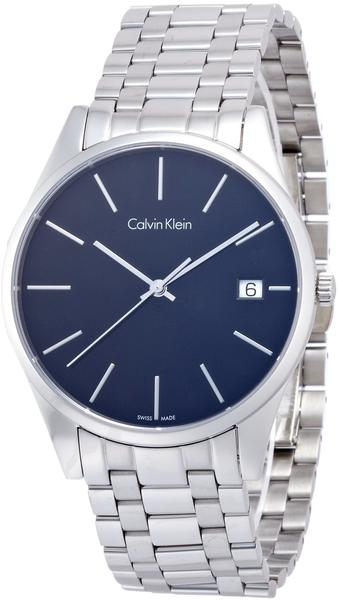 Calvin Klein Time (K4N21141)