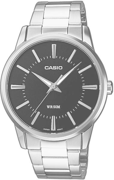 Casio Collection (MTP-1303D-1AVEF)