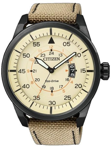 Citizen Sport (AW1365-19P)