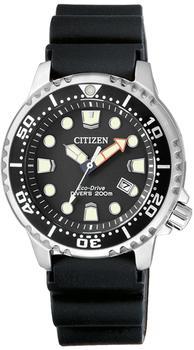 Citizen Promaster Marine (EP6050-17E)