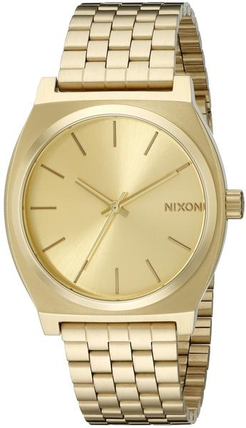 Nixon The Time Teller (A045-1511)