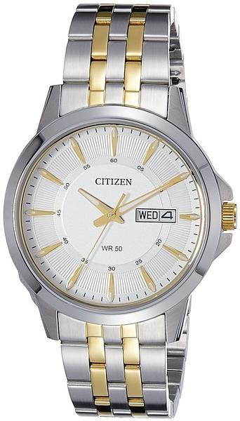 Citizen Basic BF2018-52AE