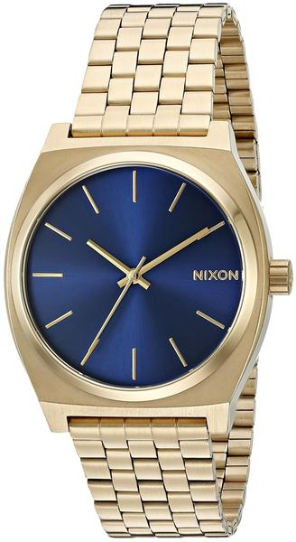 Nixon Small Time Teller (A045-1931)
