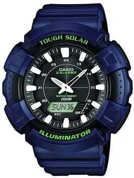 Casio Collection (AD-S800WH-2AVEF)