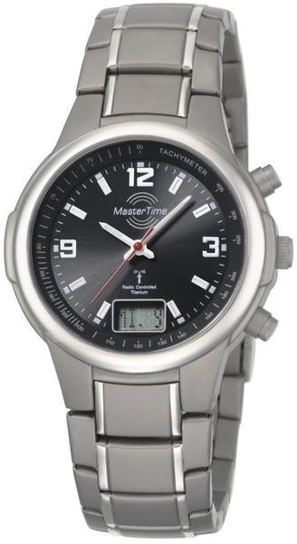 Master Time MTGS-10333-22M