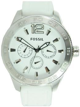 Fossil BQ1163