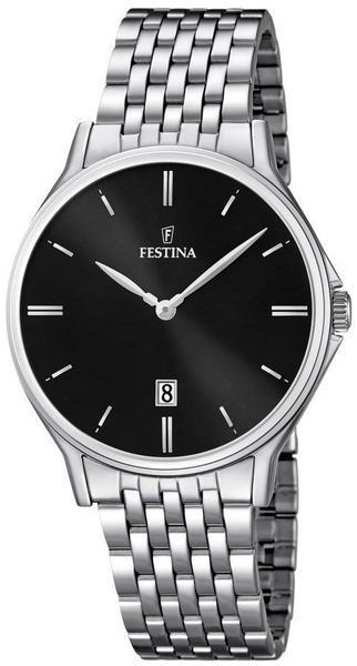 Festina F16744/4
