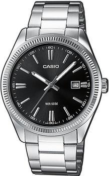 Casio Collection (MTP-1302PD-1A1VEF)