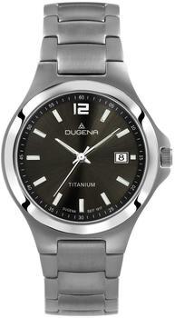 Dugena 4460531