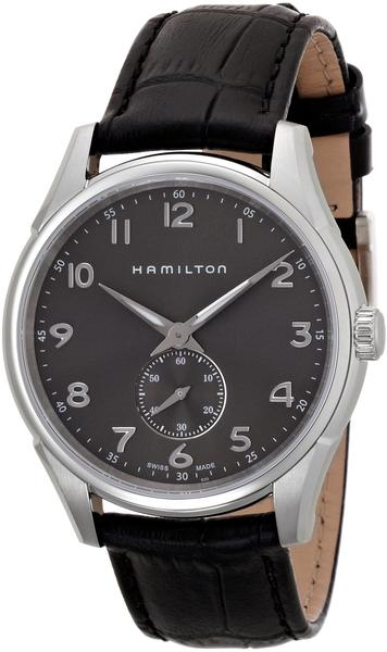 Hamilton Jazzmaster H38411783