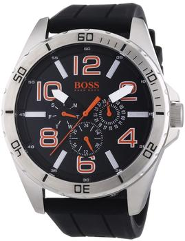 Boss Orange Big Times Multieye (1512945)