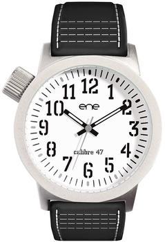 ene watch ene watch 345000209 Modell 109 Herrenuhr
