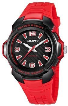 Calypso K5635/5