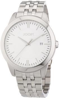 Joop! Element Gents JP101061F07