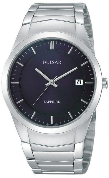 PULSAR Modern PS9131X1