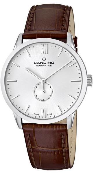 Candino Elegance (C4470/2)