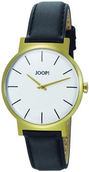 Joop! JP100841F04