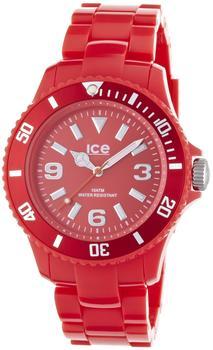 Ice Watch Ice-Solid Unisex