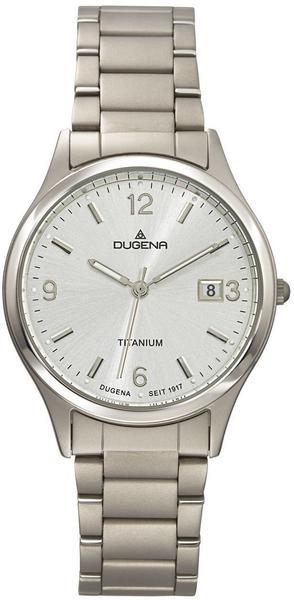 Dugena Classic (4460329)