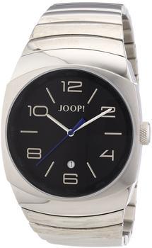 Joop! Odyssey JP100681F08