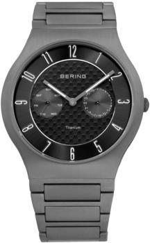 Bering Classic (11939-777)