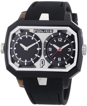 Police Hydra (P13076JPB-02A)