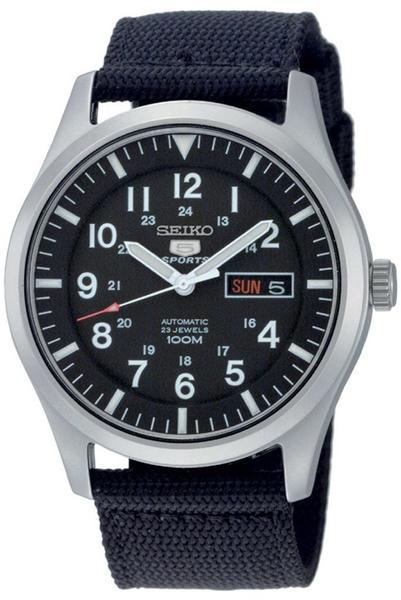 Seiko Watch (SKY663P1)