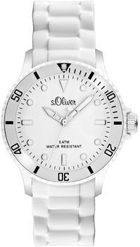 S.Oliver SO-2291-PQ