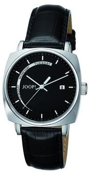 Joop! Retro JP100521F01