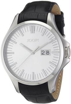 Joop! Classic JP100461F02
