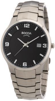 Boccia 3561-02