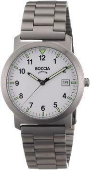 Boccia 3545-01