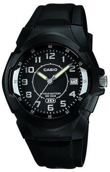 Casio Collection (MW-600B-1BVEF)