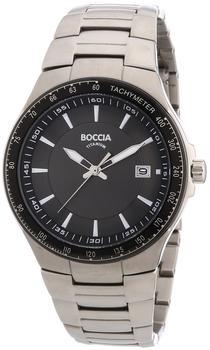 Boccia 3549-01