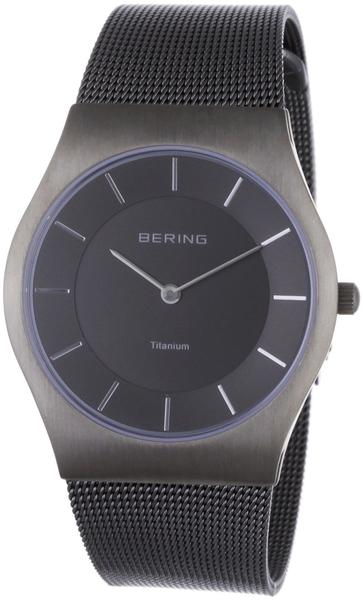 Bering Classic (11935-077)
