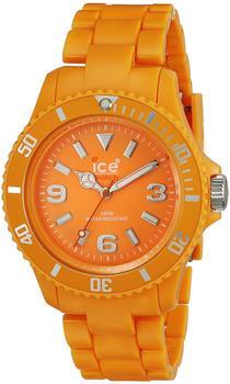 Ice Watch Classic Fluo Orange / Big (CF.OE.B.P.10)