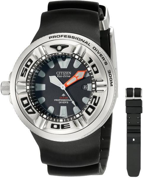 Citizen Promaster Sea (BJ8050-08E)