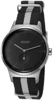 Joop! Joop JP101741002