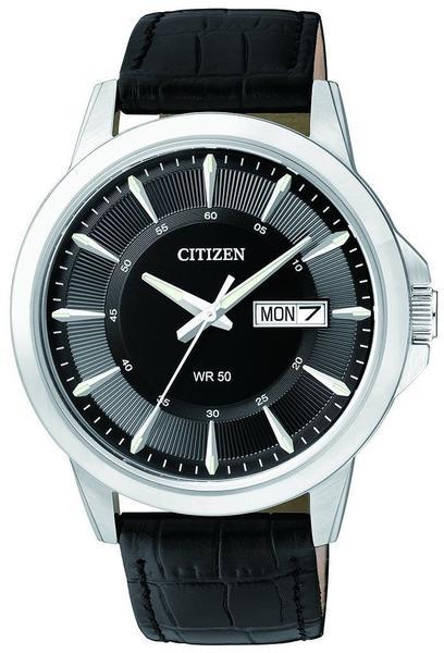 Citizen BF2011-01EE