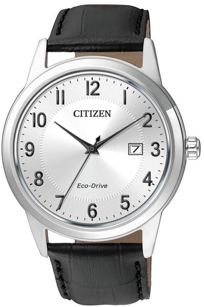 Citizen Sports (AW1231-07A)